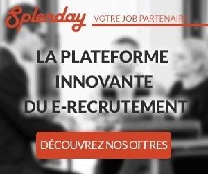 LE CABINET ALTEEM PARTICIPE AUX RMC Défi des jobs non pourvu | Conférences & Communication | Scoop.it