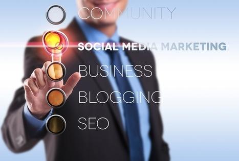 Outsource Web Design Company Ukraine, Web Development, IT Services, SEO, Digital Marketing | Digital Marketing Services, SEO & Web Designing Company - Yourneeds.asia | Scoop.it