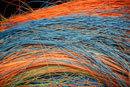 Très haut débit : les collectivités aux avant-postes | Bretagne Très Haut Débit | Scoop.it