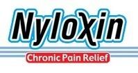 MyNyloxin.com | Pennymatrix | Scoop.it