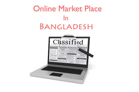 Online Marketplace in Bangladesh | Business Directory Bangladesh | Scoop.it