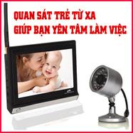 lắp đặt camera quan sát tại tphcm   ĐẶT PHÒNG KHÁCH SẠN VÀ CĂN HỘ DU LỊCH   Scoop.it