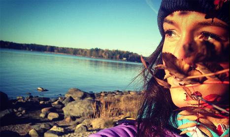 FitFashion.fi on Suomen suurin urheilullisen elämäntyylin blogiyhteisö | Liikunta | Scoop.it