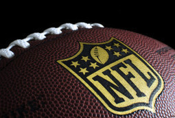 SAPVoice: Welcome To The Smarter Side Of Super Bowl XLVIII   marketing y deporte   Scoop.it