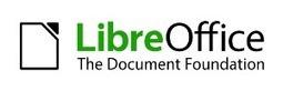 Libre Office unity global menu support in Ubuntu 12.04   TDF & LibreOffice   Scoop.it