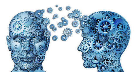 EU Backing Brain-Related ICT Research Projects | L'Atelier: Disruptive innovation | The 21st Century | Scoop.it
