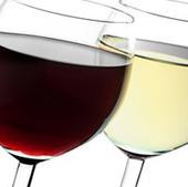 L'alcol Buono - Vino News - Vini News | Vino al Vino | Scoop.it