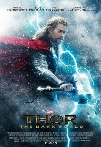 IMDb: ¶▲¶ W.A.T.C.H¶℅¶ Thor: The Dark World F.u.l.l MOVIE ° - a list by sokeynot | Moovieszone | Scoop.it