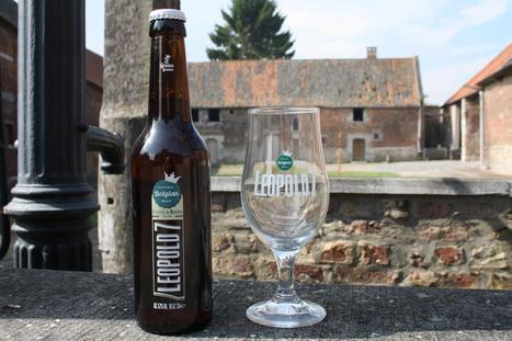 Une bière neutre… en CO2 ! - lavenir.net | Bière | Scoop.it