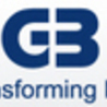egb systems reviews