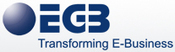 EGB systems reviews, EGB systems and solutions reviews, EGB reviews - Client feedbacks and Testimonials | egb systems reviews | Scoop.it