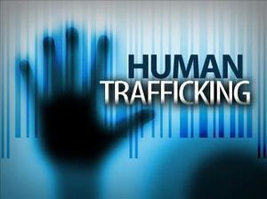 Human Trafficking Discussion Aims to Raise Awareness | Human Rights | Scoop.it