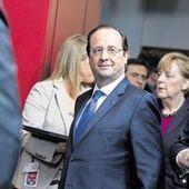 François Hollande : « L'Europe que je veux » | Campagne européennes 2014 | Scoop.it