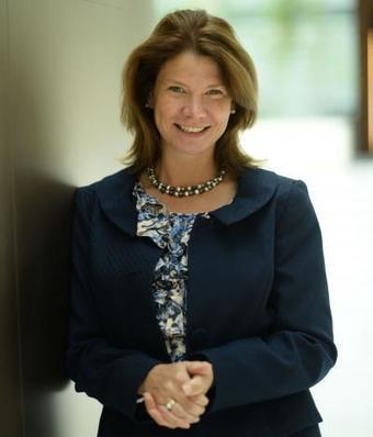 Q&A: Boosting retirement savings with Ida Rademacher | Wealth Management - Living Your Dreams | Scoop.it