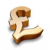 Payday Junction: Deal with short term monetary expenses on time with 1 hour payday loans | Payday Loans | Scoop.it