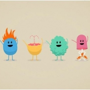 """The Art of Dying: """"Dumb Ways to Die"""" Safety Video Goes Viral 