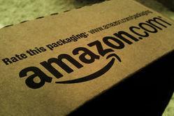 Amazon se lance dans le secteur de l'imprimante 3D et s'associe au français Sculpteo | Plateformes Digitales d'Expérimentations | Scoop.it
