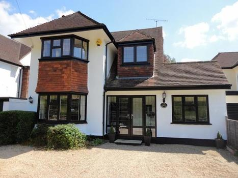 Services for quality conservatories in Surrey | Conservatories Croydon | Scoop.it