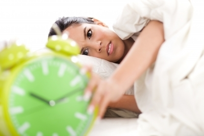 Learn English idioms and slang – Time for Bed | Listening in EFL | Scoop.it