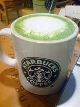Starbucks Green Tea Benefits | Health | Scoop.it
