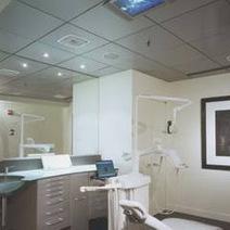 Beverly Pediatrics Dentistry - Bio - Google+ | Pediatric Dentistry McLean VA | Scoop.it