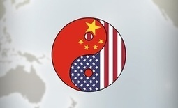 SUMMARY REPORT: U.S.-China 21 - Harvard - Belfer Center for Science and International Affairs | Challenges in American National Security (& Public Policy) | Scoop.it