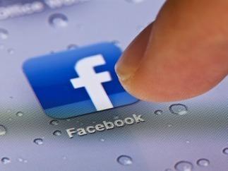 Facebook ya tiene 955 millones de usuarios | Educación a Distancia y TIC | Scoop.it