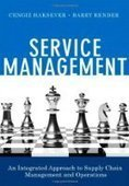 Service Management - PDF Free Download - Fox eBook | service | Scoop.it