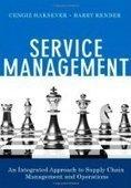 Service Management - PDF Free Download - Fox eBook | Decision Making | Scoop.it