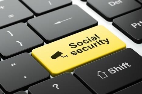 Le recul des dépenses sociales affecte surtout la santé en Europe ... | Politique de santé et de protection sociale | Scoop.it