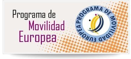 Programa de Movilidad Europea para los Jóvenes de Castilla y León | Empleo Palencia | Scoop.it