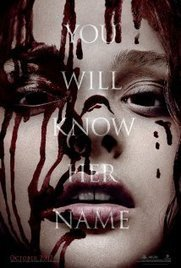 Watch Carrie movie online | Download Carrie movie | Jejekwk | Scoop.it
