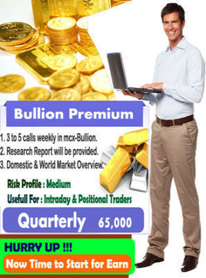 WATCH OUR LIVE CALLS UPDATE | commodity expert, agri commodity tips | Scoop.it