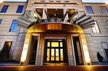 Hot-Lanta Rises: The market for luxury condos heats up in Atlanta | Midtown Atlanta Conversations and Condos | Scoop.it
