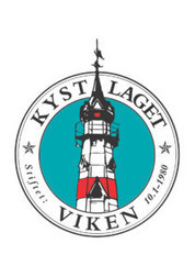 KystbiblioteketOslo (KystbiblioteketOslo) | LibraryThing | Skolebibliotek | Scoop.it