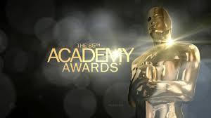 Oscars Quiz Tournament | QuizFortune | Quiz Related Biz - Social Quizzing and Gaming | Scoop.it