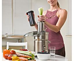 Alkaline diet food secrets revealed | The Basic Life | Scoop.it