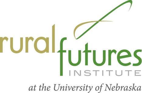 Rural Opportunities Fair to connect students, rural communities | The Golden Scoop | Scoop.it