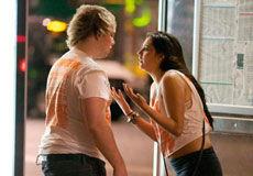 L'ALCOOL nuit à la SEXUALITE ♦ #Addictions | #MiAmor ♥ Sexe & diversité : libertés dangereuses ? | Scoop.it