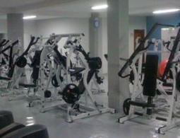 Une salle d'aérobic 100% féminine ! - La Dépêche de Kabylie | Salles de sport | Scoop.it