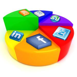 Tynt: proteggi i contenuti del tuo sito web! | Il web writing in Italia by Contenuti WEB | Scoop.it