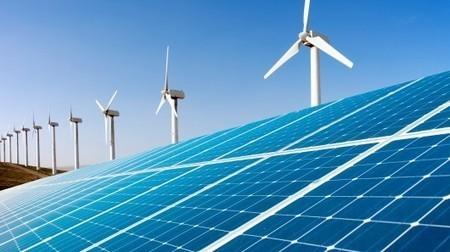 Scientists challenge economics of storing renewable energy - Gizmag | Alternative Energy | Scoop.it