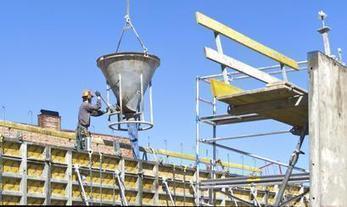 Nace grupo de cemento LafargeHolcim, con amplios intereses en Latinoamérica | Infraestructura Sostenible | Scoop.it