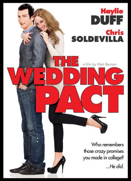 Жених на прокат / The Wedding Date (2005) [Online]