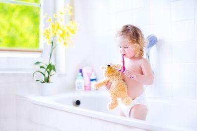 Otužovanie detí | Správy Výveska | Scoop.it