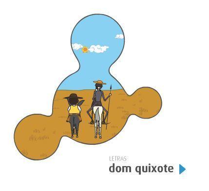 Dom Quixote (mini filme de animação) | Educommunication | Scoop.it