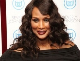 Entrepreneurs Conference: Fashion Icon Beverly Johnson on Branding And Reality TV | The Twinkie Awards | Scoop.it