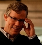 Brian Halligan of Hubspot: Thoughts on the Future of Social Media | The 21st Century | Scoop.it