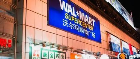 China column – Forced to enforce   Ethical Corporation   Sustainable Supply Chains   Scoop.it