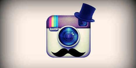 Facebook agrega servicio para compartir videos en Instagram - Globovision | Techno World | Scoop.it